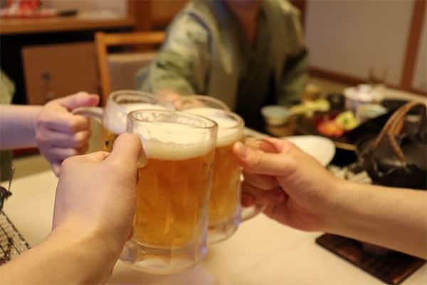 家飲み家電で居酒屋気分~ビールサーバーからワイン熟成器まで