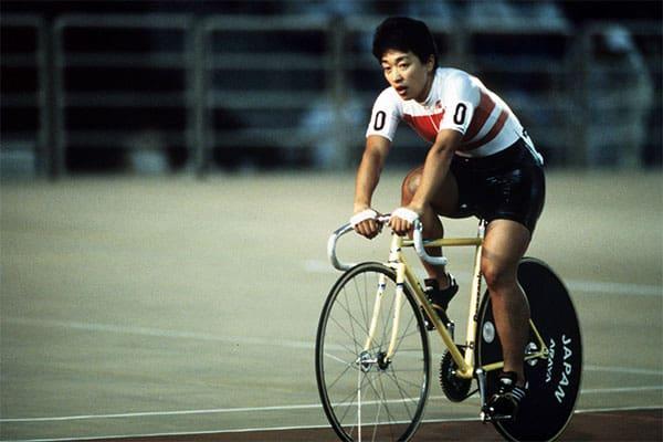 五輪組織委会長に就任した「橋本聖子」子供の名前は「ぎりしゃ」に「とりの」