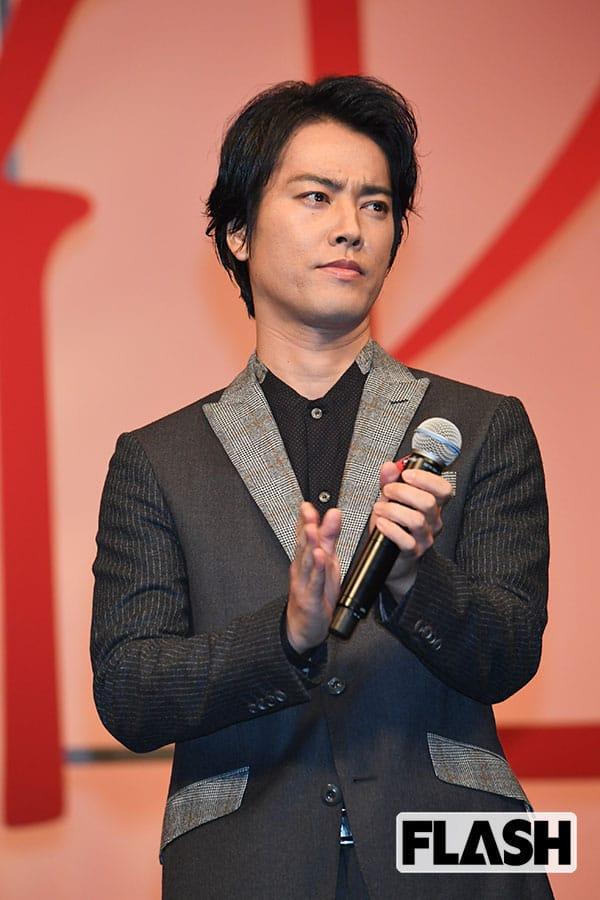 長瀬智也主演『俺の家の話』桐谷健太の無駄遣いは壮大なミスリードだった