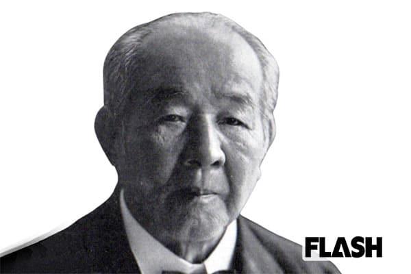 ホテル、製紙、建設…500社を設立した渋沢栄一のビジネス4カ条