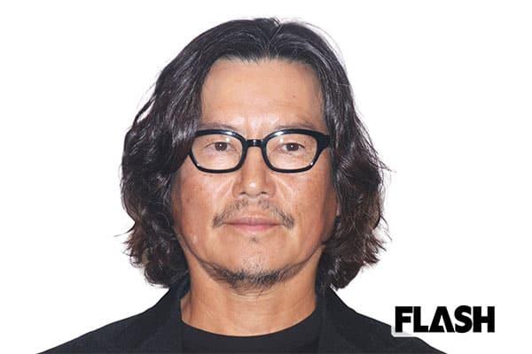 『ウチの娘は、彼氏が出来ない!!』豊川悦司が伝説の恋愛ドラマと真逆のゲスっぷり