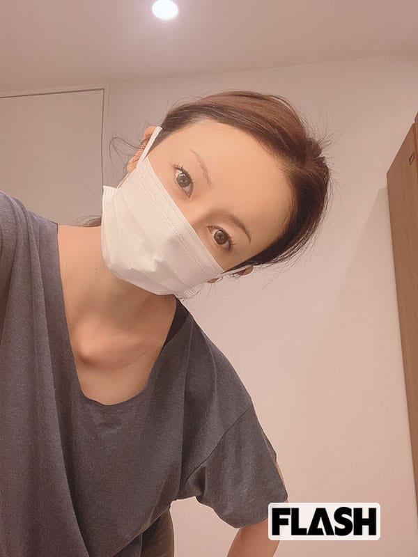 女子アナ宮崎宣子の「ドツボ脱出」ダイエットを続けるモチベーションは?