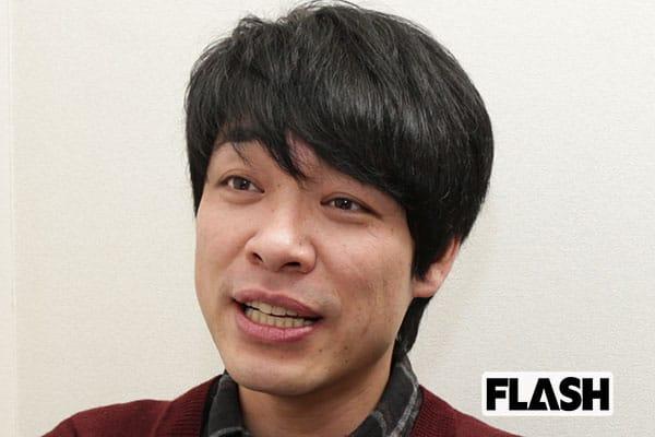 """麒麟・川島明MC『ラヴィット!』視聴率低迷の原因は、""""吉本偏重""""のレギュラー陣!"""