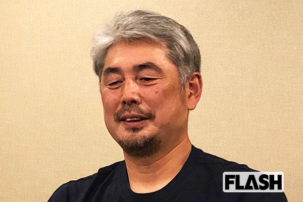 """千葉ロッテ・吉井、盟友・野茂は「""""最初""""のメージャーリーガー」"""
