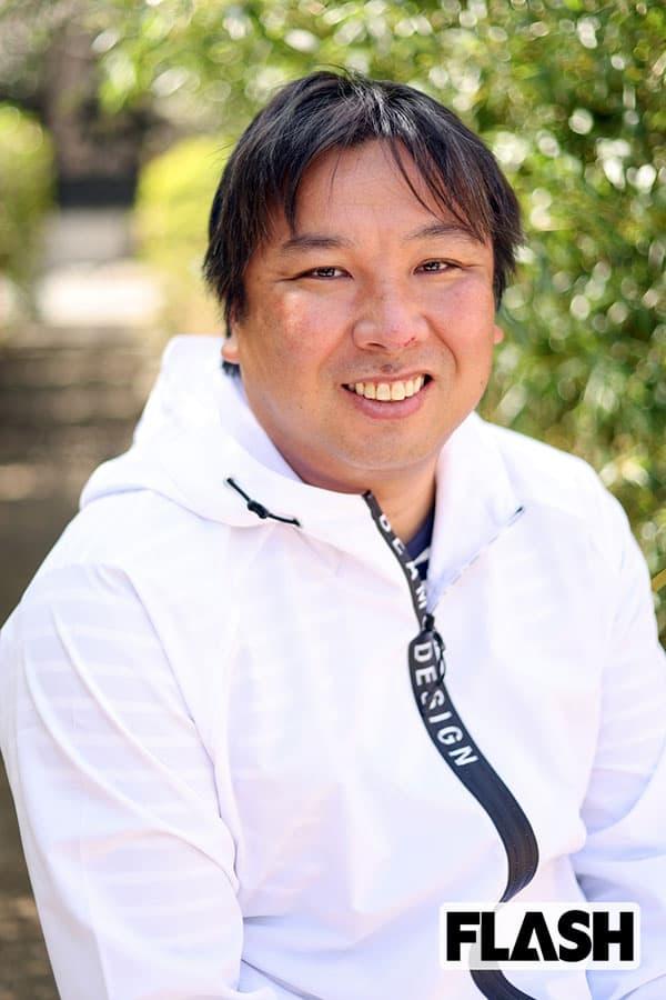 """里崎智也、元プロ野球YouTuberが明かす「No.1バズり動画」127万再生回のテーマは""""格差"""""""