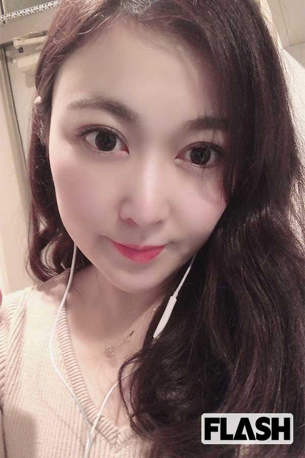 フリーアナ花崎阿弓の「テレビ裏口日記」番組出演者はどうやって決まるの?