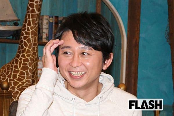 有吉弘行 夏目三久との結婚に地元・広島県熊野町が祝福! 町長は「誇らしい」