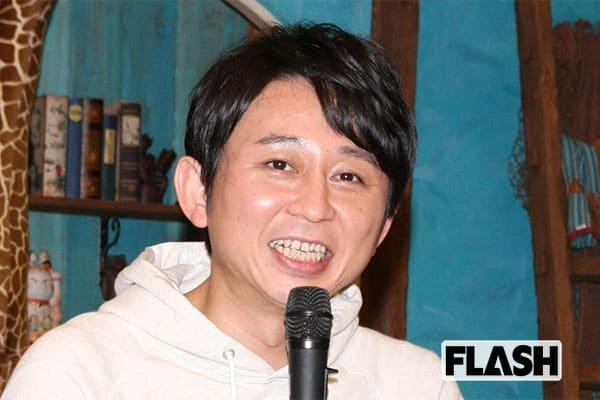 有吉弘行と夏目三久が結婚で「血液が1回止まった」有名人のコメント総まとめ