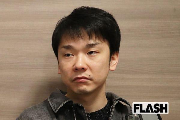 かまいたち濱家、ギャンブルで3カ月連続で100万円勝ち、翌月に生活が破綻
