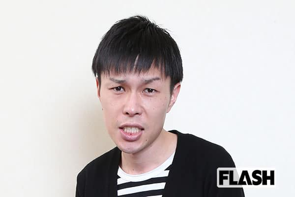 Haraichi Iwai, I don't care about marriage
