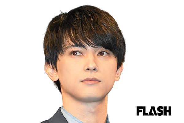 『青天を衝け』仮面ライダー俳優3人が大躍進…吉沢亮以外の2人とは?