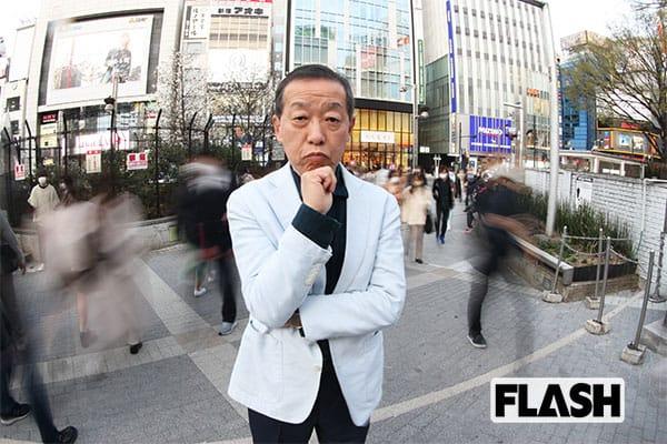 宗教学者・島田裕巳が「オンラインサロン」に潜入取材…西野亮廣は「教祖」なのか?
