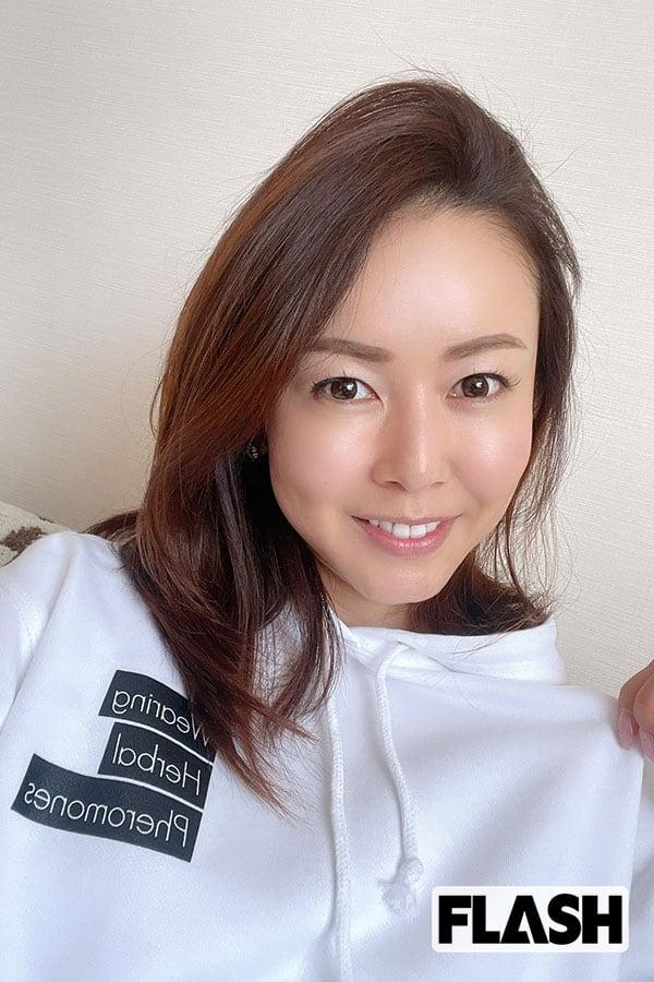 女子アナ宮崎宣子の「ドツボ脱出」和室のインテリアに悩み中
