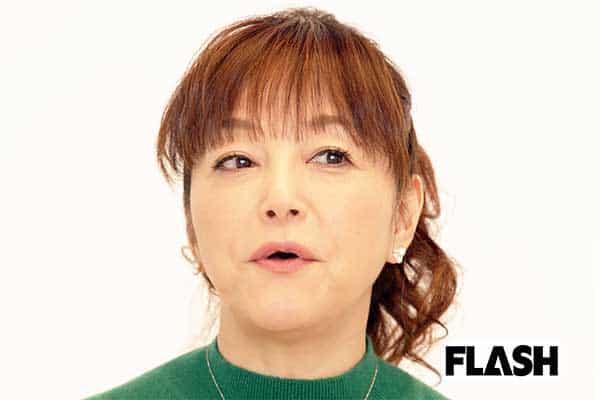 名曲散歩/岩崎宏美『思秋期』10代最後の曲に秘められた涙なみだの物語