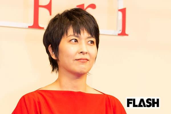 松たか子『大豆田とわ子と三人の元夫』すさまじく面白いのに低視聴率のワケ