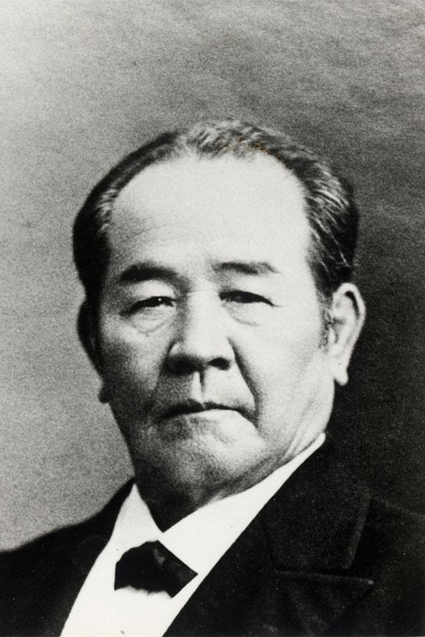 渋沢栄一『論語と算盤』で言いたかったことは「コロナ禍の今こそ、チャンス!」