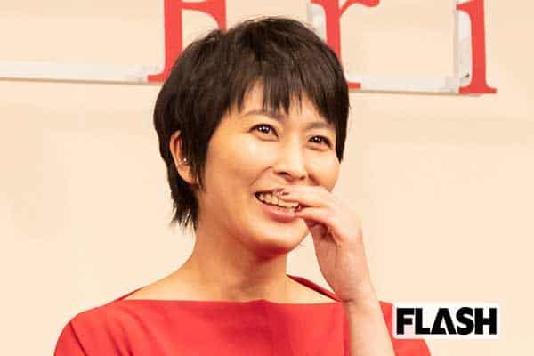 """視聴者が""""満足した""""4月ドラマは『ドラゴン桜』より『大豆田とわ子と三人の元夫』"""