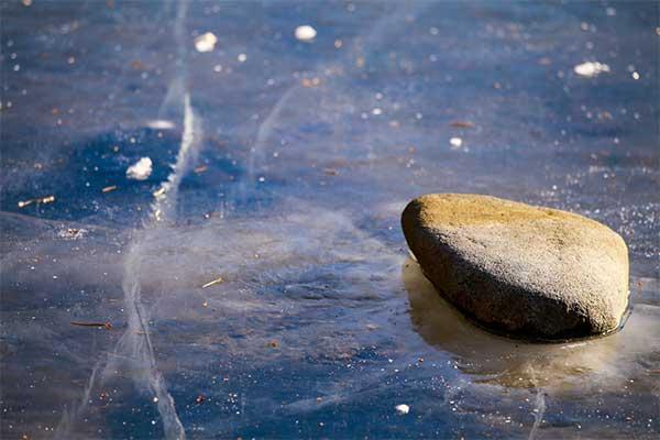 時代の転換期は「禅の思想」で…一休さんに学ぶ「なるようになる」思考法