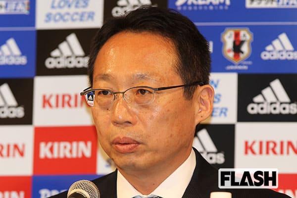 岡田武史元監督に学ぶ「運気を引き寄せる力」…リーダーの運の強さとは何か