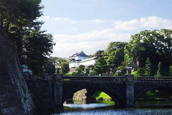 日本最強の城を戦闘力、防御力、城主力で判定…3位は大坂城、2位は安土城、1位は?