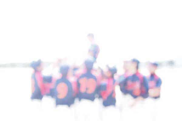 【頭の体操】勝っても2位になる野球リーグの謎