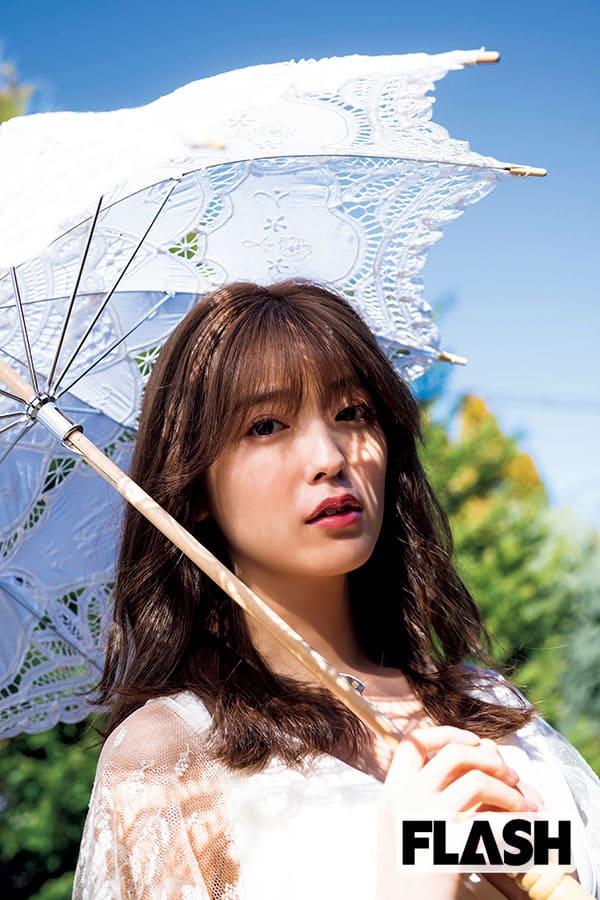 工藤美桜「お嬢様、変身のお時間です」