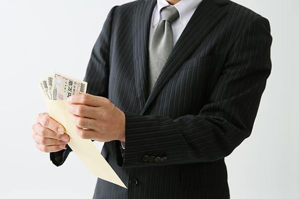 サラリーマンが600万円貯められる「書き込み式」節約シート…隠れたムダが浮かび上がる!