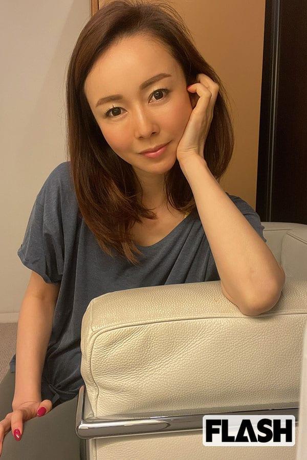 女子アナ宮崎宣子の「ドツボ脱出」ステイホームでやることがない