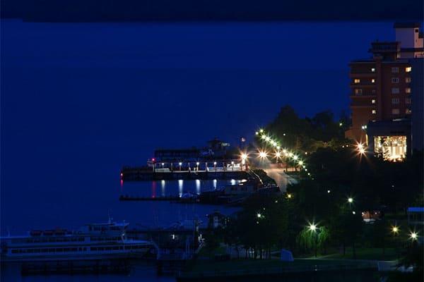 名曲散歩/ペドロ&カプリシャス『五番街のマリーへ』船上で作られた無国籍ソング」