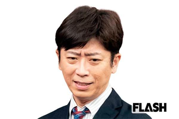 フット後藤、『M-1』再出場で優勝できず「500円玉大の円形脱毛」5箇所以上