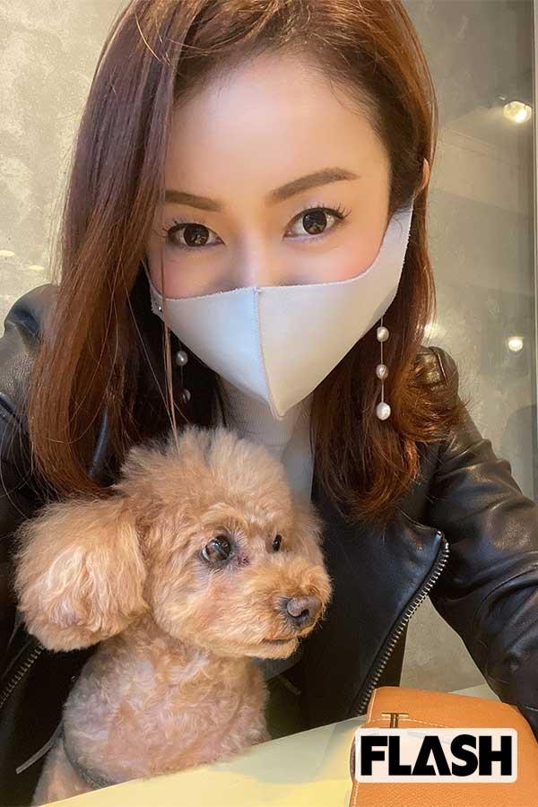 女子アナ宮崎宣子の「ドツボ脱出」友人のネガティブ発言に疲れる