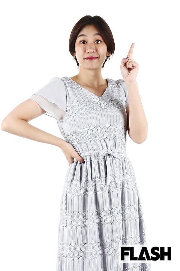 【ナンバーズ4】出萌クンの萌え予想(6月1日〜6月7日)
