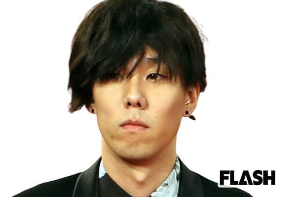 """野田洋次郎は「耐え抜きましょう」から「気が滅入る」へ…芸能人コロナ疲れで次々 """"手のひら返し"""""""