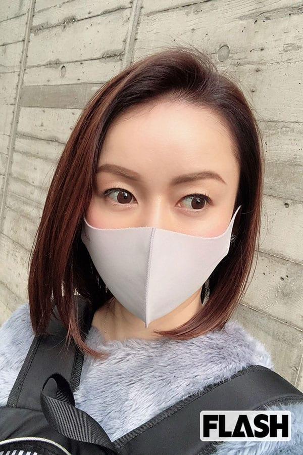 女子アナ宮崎宣子の「ドツボ脱出」感情のおもむくまま怒りたい