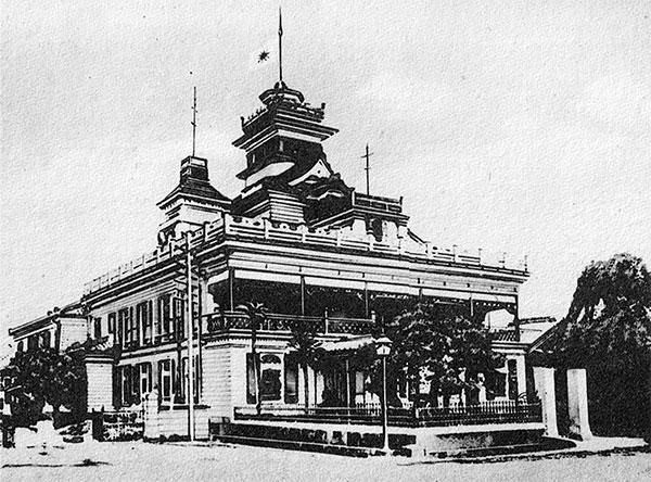 渋沢栄一、日本で初めて銀行を作る…本店は建物保存活動の走りに/6月11日の話