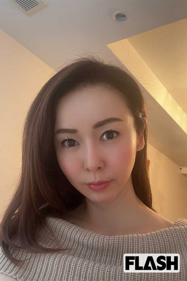 女子アナ宮崎宣子の「ドツボ脱出」物欲コントロールができない