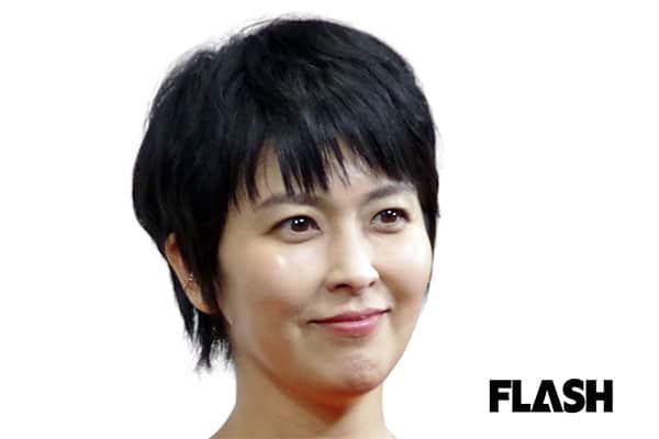 """『大豆田とわ子と三人の元夫』2つの""""答え""""が明かされ、最終回がまるでシーズン2のよう"""