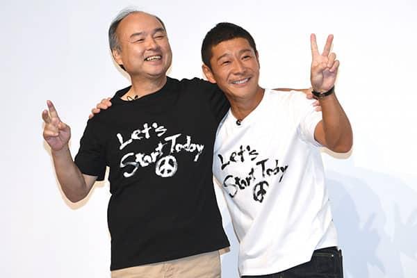 うらやましすぎる「社内ルール」会社の近くに住めば5万円、サイコロで賞与増…ぜひ我が社にも導入を!