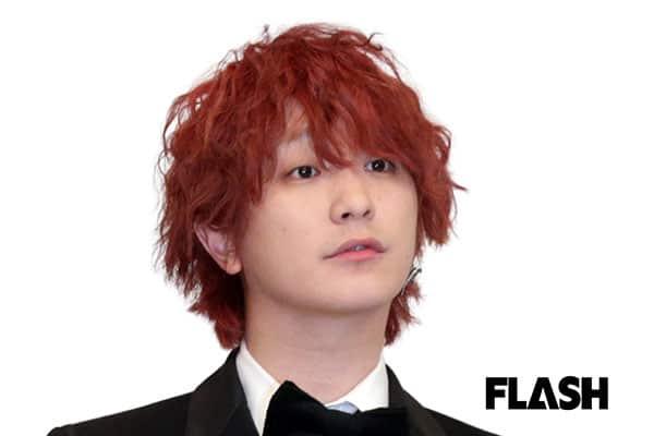 セカオワFukase、ライブハウス設立で500万円借金「メンバーに背負わせた」