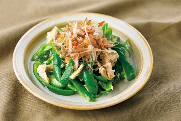 高橋みなみ考案!無限に食べられる「野菜おつまみ」ヘビロテ6レシピ