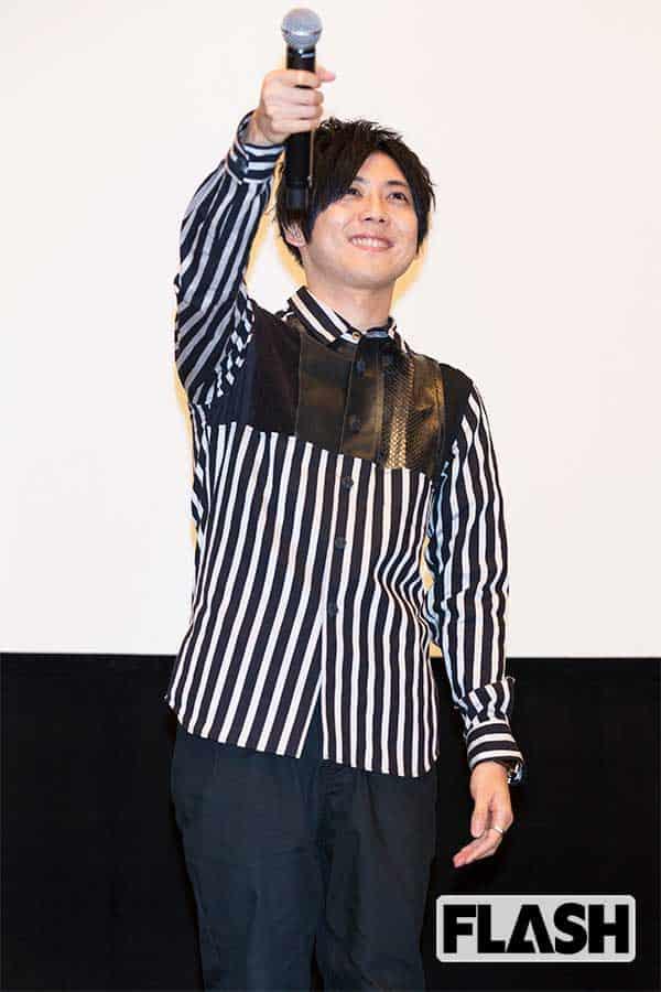 いま起用したい男性声優は梶裕貴と木村昴!NHK&民放スタッフに調査