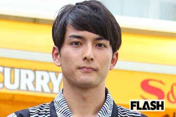 TBS「小林アナウンサー」にトラブル続発の怪…豊、麻耶に続き「これで3人め」