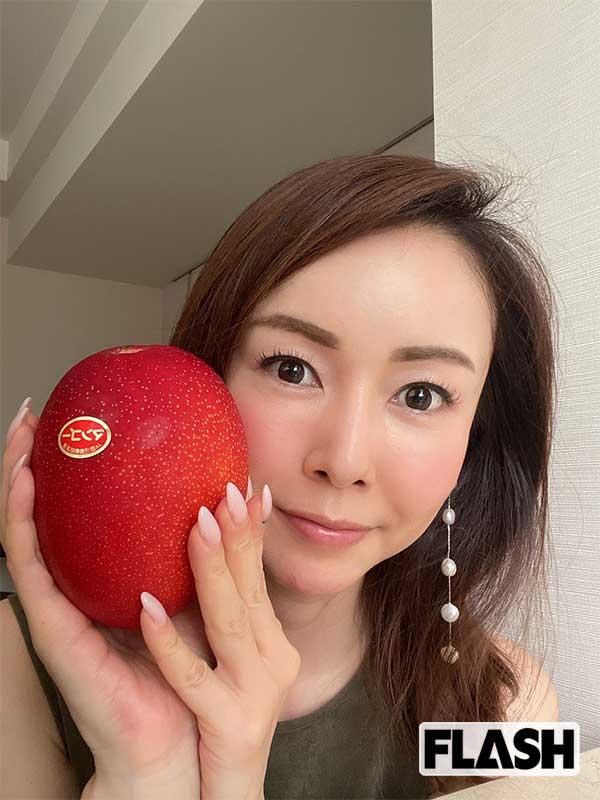 女子アナ宮崎宣子の「ドツボ脱出」下の階から「うるさい」と嫌味を言われて