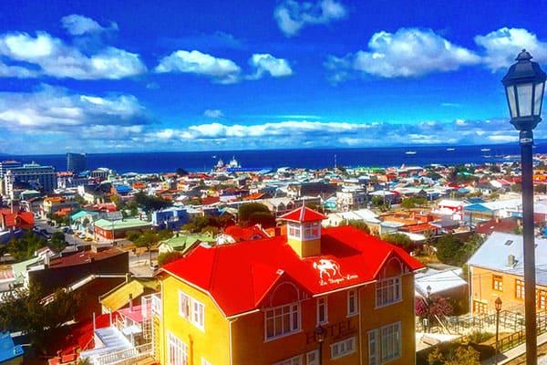 名曲散歩/八神純子『みずいろの雨』原点は南米チリにあった