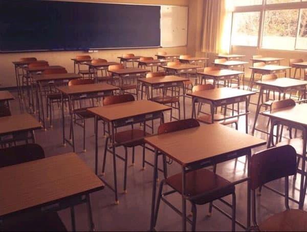 【頭の体操】学校の定員倍増計画、実現するのはいつか