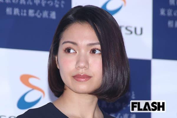 『プロミス・シンデレラ』演技派女優・二階堂ふみが、いまさらラブコメに出るワケ