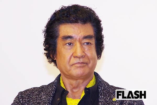 『仮面ライダー』生誕50周年…藤岡弘、「なぜプロジェクトXで取り上げない!」