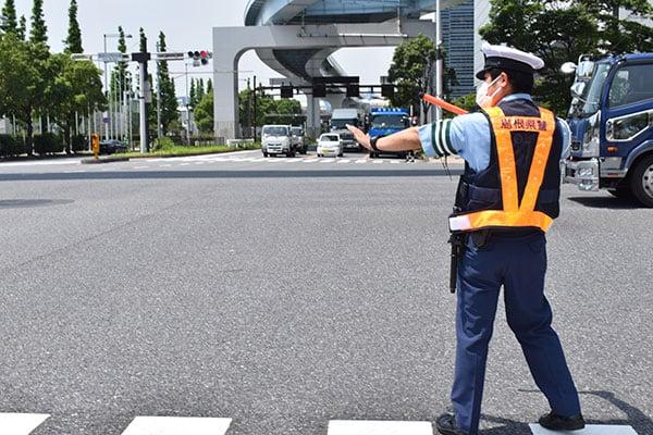 東京五輪で「魚が届かない!」コロナ禍の飲食店が怒る「迷惑オリンピックだ」
