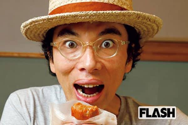 元相方にも飛び火…ホロコースト揶揄「ラーメンズ」が出てた『ピタゴラスイッチ』にも危機