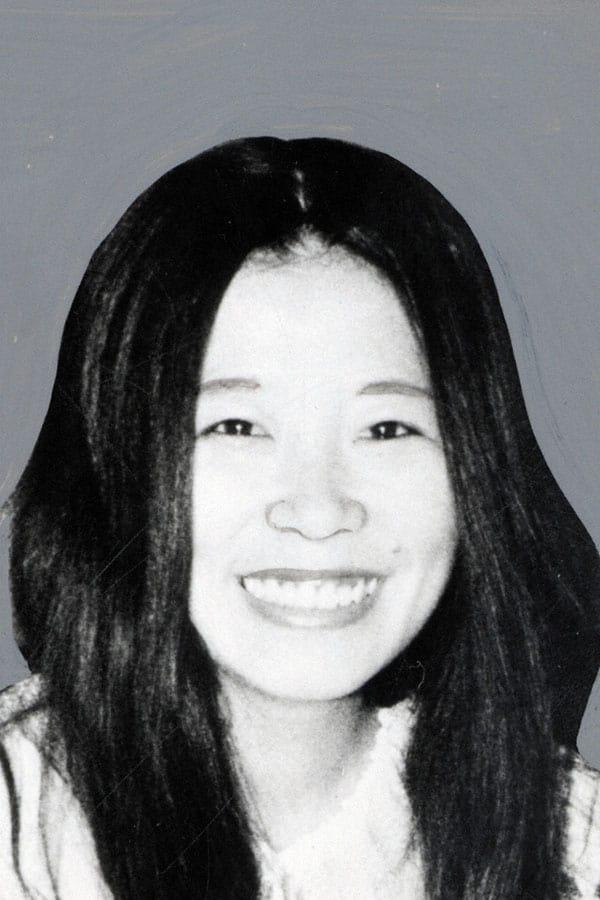 日本赤軍を作った重信房子の苛烈な人生「国際テロの魔女」と呼ばれて/7月23日の話
